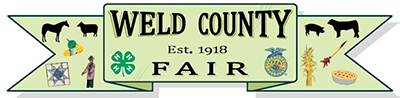 Weld County Fair